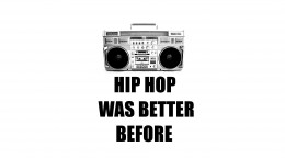 hip-hop-better-before.jpg