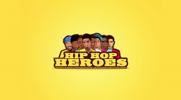 hip-hop-heroes-cartoon-wallpaper.jpg