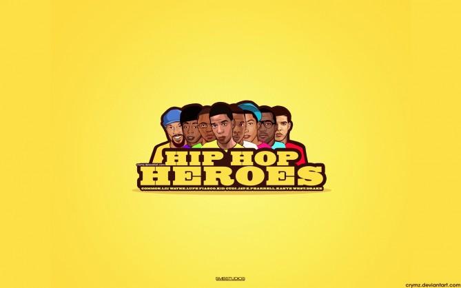 hip-hop-heroes-cartoon-wallpaper.jpg