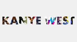 kanye-west-name-letters.jpg