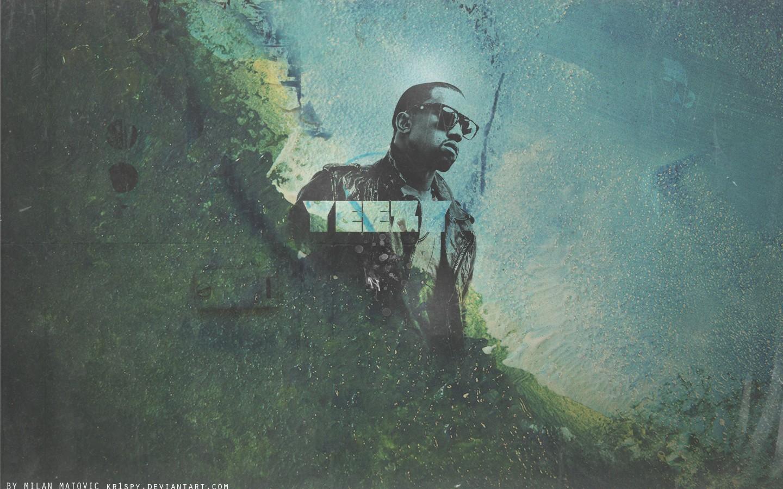 rap wallpapers kanye west yeezus