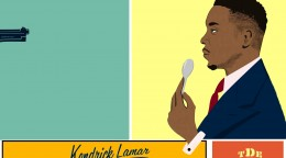 kendrick-lamar-good-kid-maad-city-wallpaper.jpg