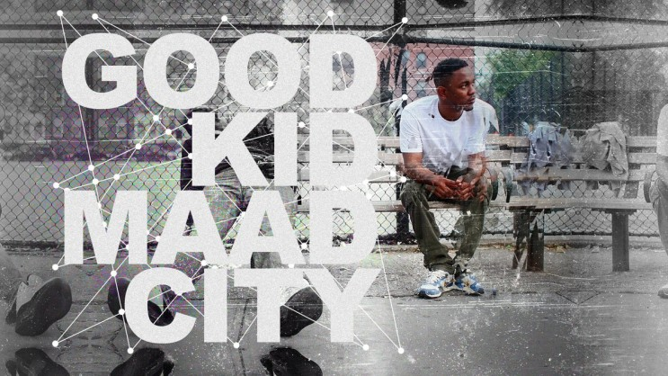 kendrick-lamar-kdot-good-kid-maad-city.jpg