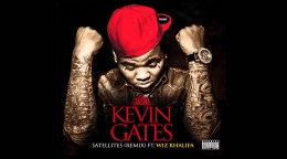 kevin-gates-wallpaper-1.jpg