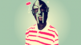 mf-doom-wallpapers.png