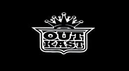 outkast-logo-wallpaper