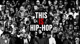 rap-wallpapers-hip-hop-wallpapers