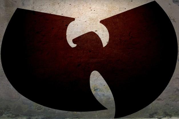 wu-tang-logo-big.jpg