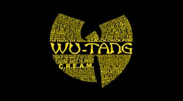 wu-tang-logo-wallpaper.jpg